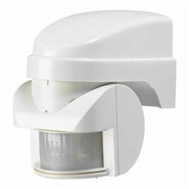 SPECTRA PIR SENSOR 140° WHITE product photo