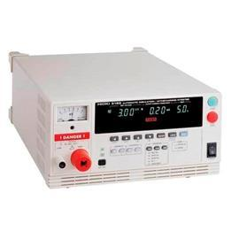 INSULATION WITHSTANDING HITESTER 220V POWER SUPPLY product photo