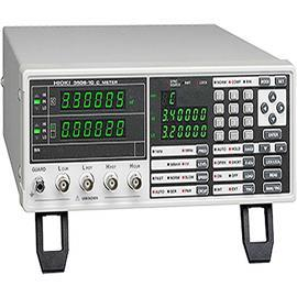 CAPACITANCE METER product photo