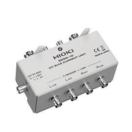 DC BIAS CURRENT UNIT FOR 3511,3522-50,3532-50 product photo