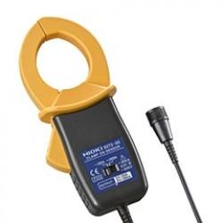 CLAMP ON SENSOR PL23 TERMINAL product photo