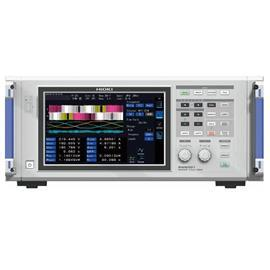 POWER ANALYZER 3 CHANNEL product photo