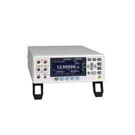 RESISTANCE METER SUPPORTS Z3003 MULTIPLEXER product photo