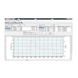 POWER LOGGER VIEWER FOR PW3360 product photo