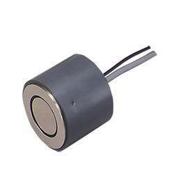 SURFACE RESISTANCE ELECTRODE FOR SM-8200S product photo