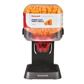 EARPLUGS DISPENSER HL400 LIGHT FRAME product photo