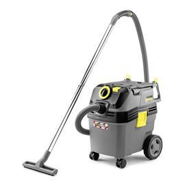 NT 30/1 AP L WET & DRY VACUUM CLEANER 30 LITRES product photo