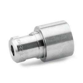 POWER NOZZLE 40°-050 TR product photo