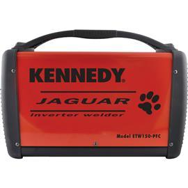 JAGUAR MMA MV/PFC INVERTER 150A product photo