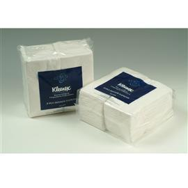 KLEENEX DINNER NAPKIN 2PLY (0063-FOR EQ) product photo