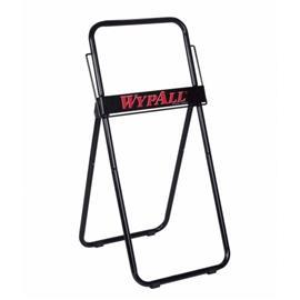 WYPALL FLOOR MOUNTED STAND product photo