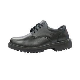 UNIFORM SDPU WORK SHOES W/O TOE CAP SIZE 10 product photo