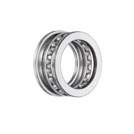 061038 BALL BEARING FOR KBE2704250K product photo