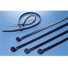 WEATHER RESISTANT CABLE TIE 203X4.6MM product photo