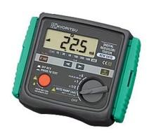 DIGITAL RCD TESTER 500MA product photo