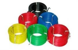 PVC CABLE 16MM² GREEN (100M/ROLL) product photo