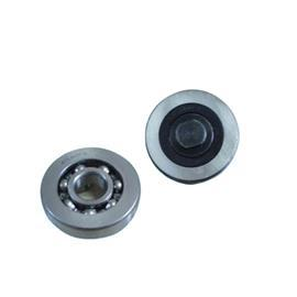 BEARING 6MM ID 12MM OD product photo