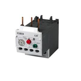 METASOL THERMAL OVERLOAD RELAY 1.6-2.5A product photo