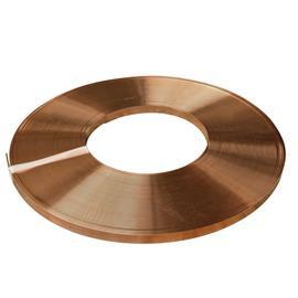 BCG COPPER TAPE 25X3MM product photo