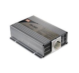 TS-200 TRUE SINE WAVE DC-AC POWER INVERTER 24VDC 230VAC 200W product photo