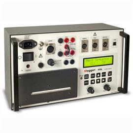 EGIL CIRCUIT BREAKER ANALYZER WITH USB PORT product photo