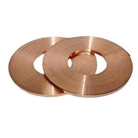 COPPER TAPE 25MMX3MM product photo