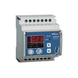 ELR ACTIVATED WHEN MEASURED LEAKAGE CURRENT <0.85 product photo