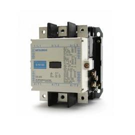 S-N150 CONTACTOR 150A 110V 75KW product photo