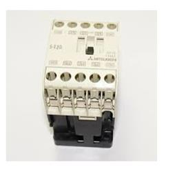 S-T21 CONTACTOR 22A 240V 11KW product photo