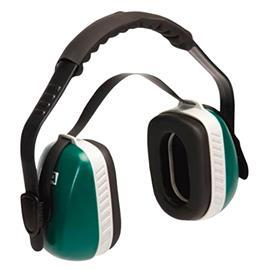 ECONOMUFF MULTI-POSITION EARMUFF product photo