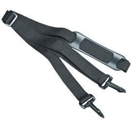 HARNESS CARRYING STRAP product photo
