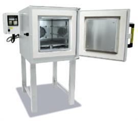 HEAT TREATMENT FURNACE (TEMPERING) BOX product photo