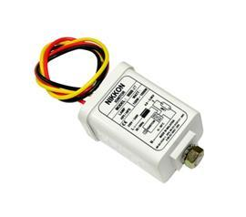 SUPERIMPOSED IGNITOR FOR MH/HPS 150W-1000W product photo