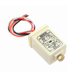SUPERIMPOSED IGNITOR FOR MH/HPS 70W-400W product photo