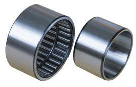 NEEDLE ROLLER BEARING 13X15MM product photo