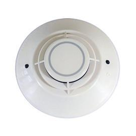 INTELLIGENT HEAT DETECTOR product photo