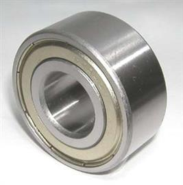 BALL BEARING 17MM ID 35MM OD product photo
