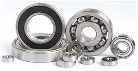 BALL BEARING 20MM product photo