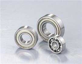 BALL BEARING 35MM product photo