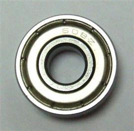 BALL BEARING 8MM product photo