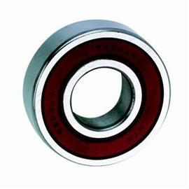 BALL BEARING 17MM ID 40MM OD product photo