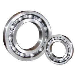 DEEP GROOVE BALL BEARING 35MM product photo
