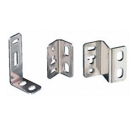 HORIZONTAL L-BRACKET product photo