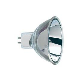 93638 HALOGEN LAMP WITH REFLECTOR 150W 21V GX5.3 product photo
