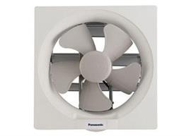 "WALL MOUNT VENTILATING FAN 8"" product photo"
