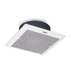 "CEILING MOUNT VENTILATING FAN 8"" product photo"