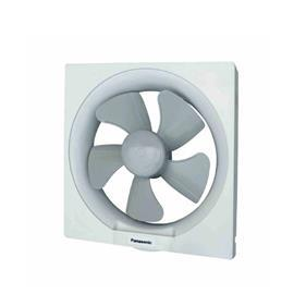 "WALL EXHAUST FAN 10"" product photo"