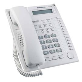 STANDARD PROPRIETARY PHONE product photo