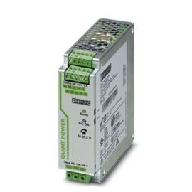 POWER SUPPLY UNIT - QUINT-PS/1AC/24DC/ 5 product photo