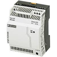 POWER SUPPLY UNIT - STEP-PS/ 1AC/15DC/4 product photo